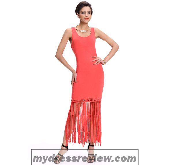 Cheap Bodycon Dresses Plus Size - Always In Style 2017-2018 ...