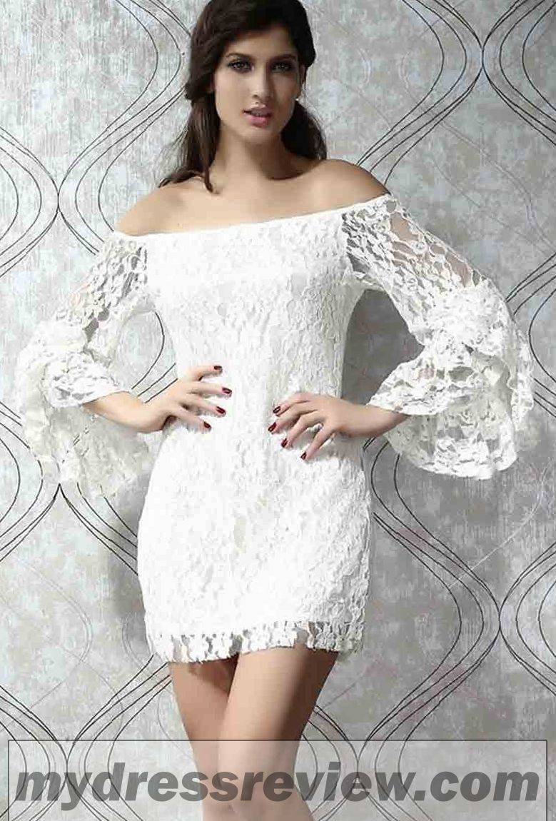 Lace Dress Off White & Things To Know Before Choosing