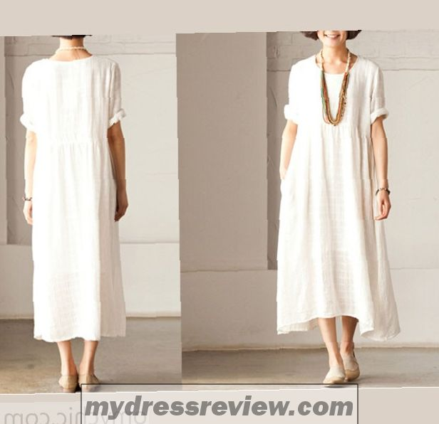 Short Sleeve Summer Maxi Dress : Popular Choice 2017