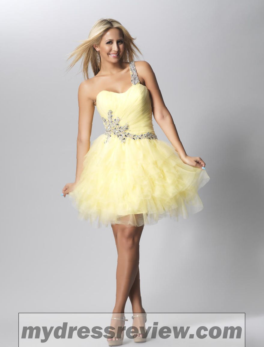 Yellow dress sale fashion outlet review mydressreview for Yellow wedding dresses for sale