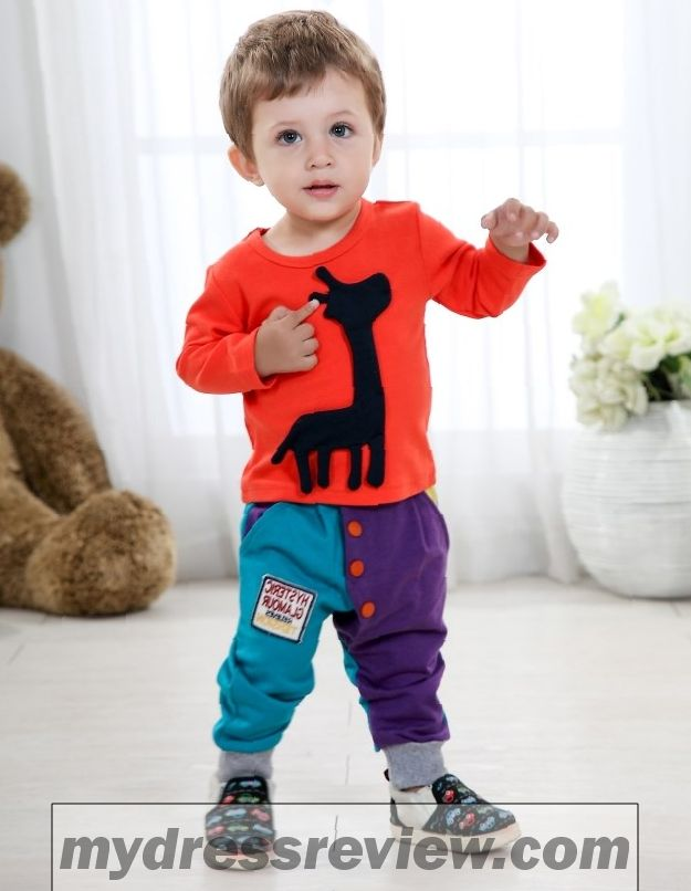 3 Year Boy Bedroom Ideas: 3 Year Old Boy Dress