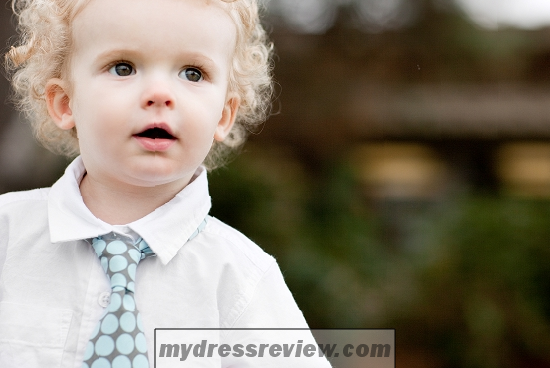 3 Year Old Boy Dress - Things To Know