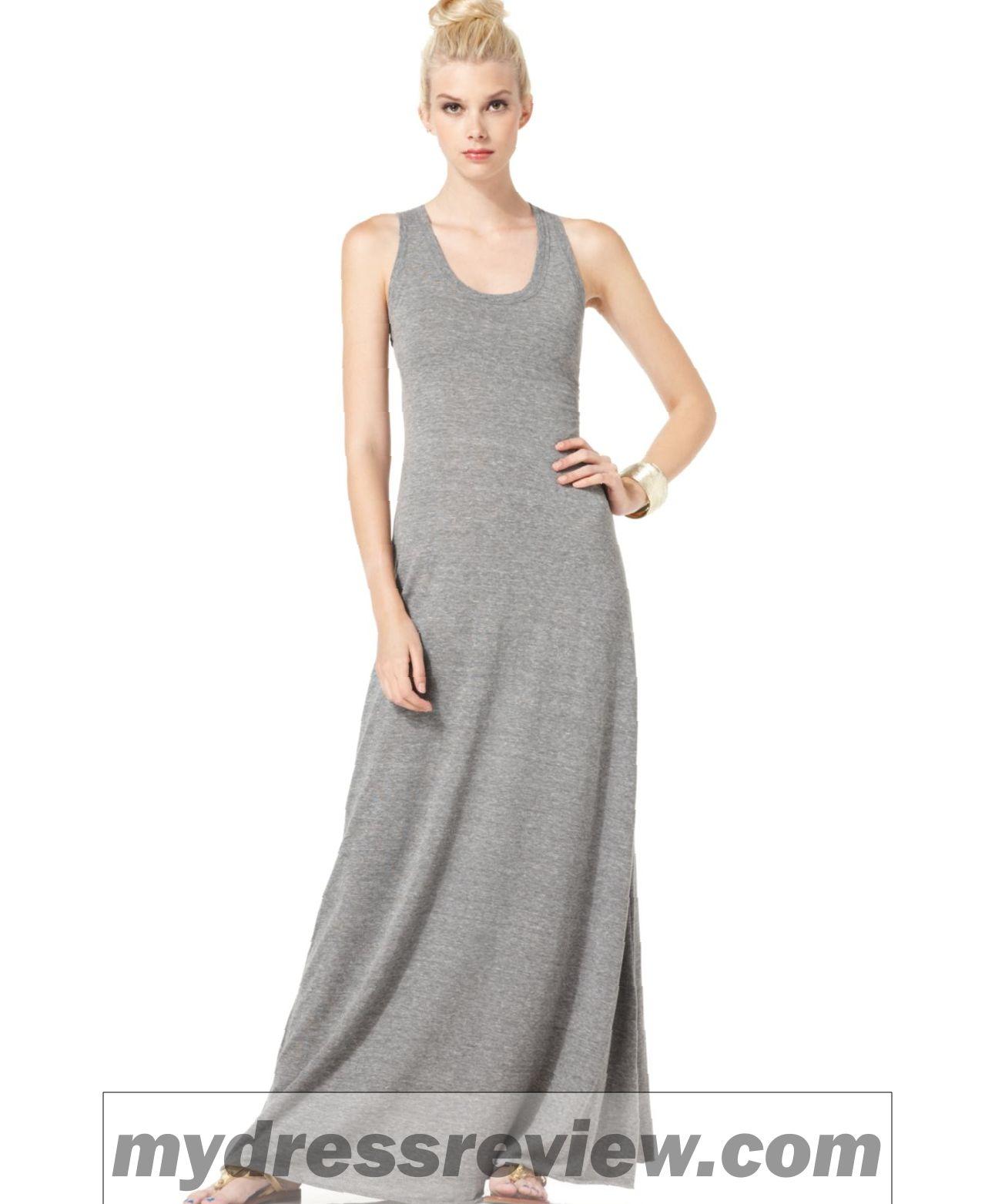 Alternative Apparel Maxi Dress Overview 2017 Mydressreview
