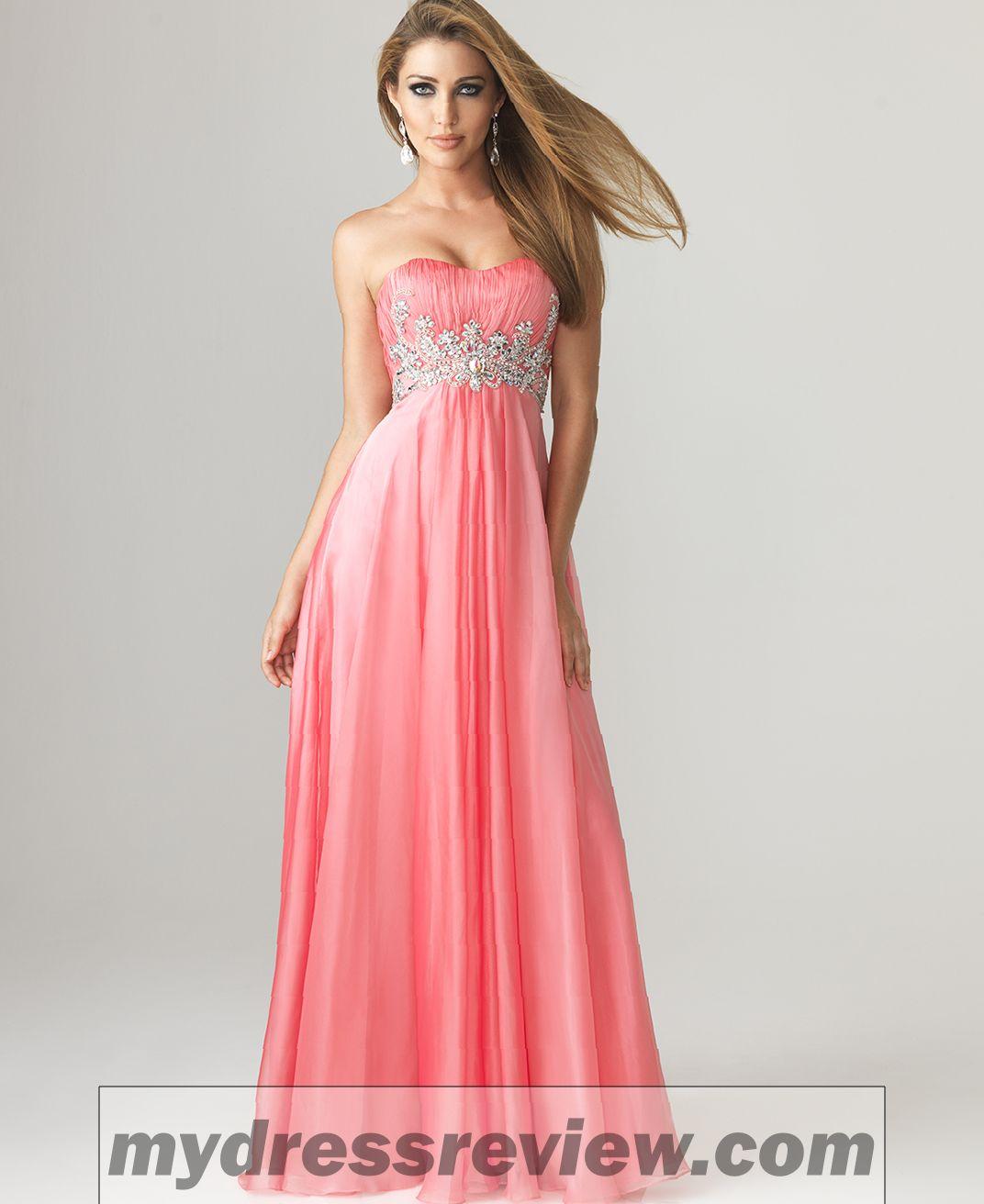 7bd5321654f6 Best Dress Style For Short Girl