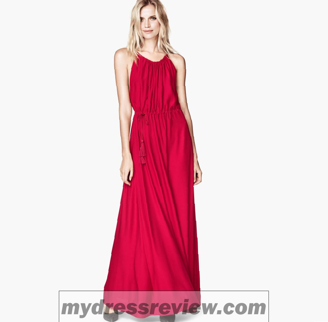 Designer One Piece Long Dress & Things To Know Before Choosing ...
