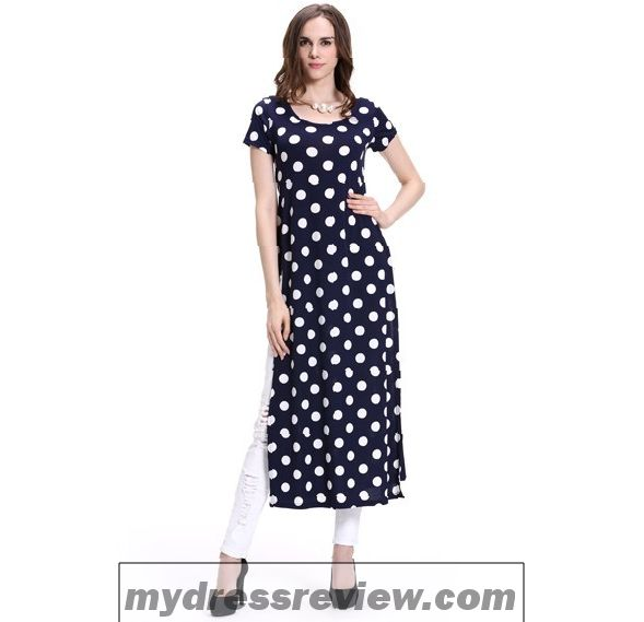 Designer One Piece Long Dress Amp Things To Know Before