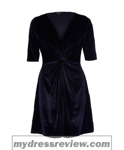 Navy River Island Dress : 18 Best Images