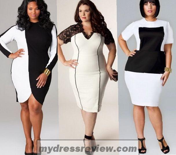 Trendy Plus Size Clubwear Dresses Wholesale & 18 Best Images ...