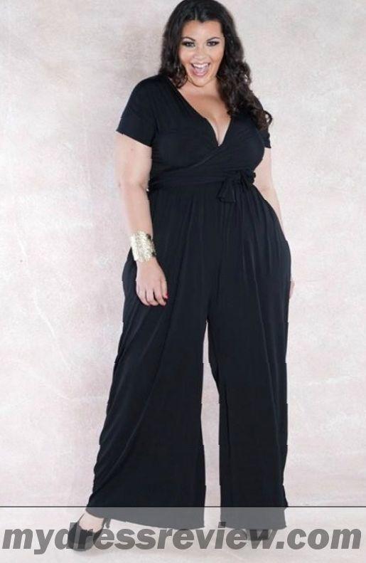 Trendy Plus Size Clubwear Dresses Wholesale 18 Best Images