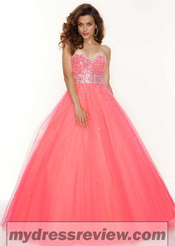 Where To Shop For Cocktail Dresses Things To Know Mydressreview