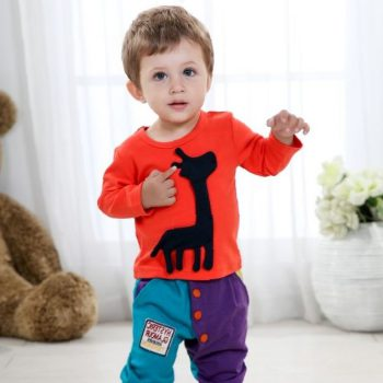 3-year-old-boy-dress-things-to-know