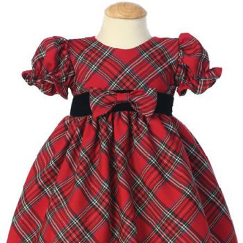 baby-dress-red-20-great-ideas