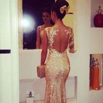 backless-sparkly-prom-dress-perfect-choices