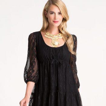 bebe-dresses-long-sleeve-perfect-choices