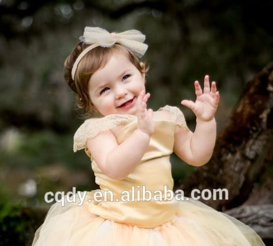 birthday-dress-for-1yr-old-baby-girl-the-trend-of