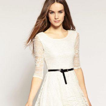 black-and-white-shirt-dress-river-island-choice