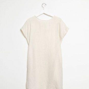 black-crane-cocoon-dress-sale-make-you-look-like-a