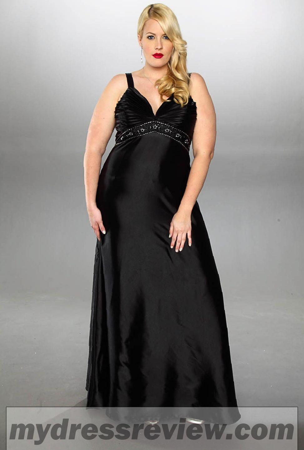Black Dress With Jacket Plus Size Amp 2017 Fashion Trends