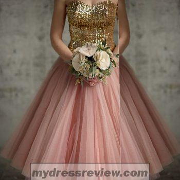 bridesmaid-dresses-in-red-and-gold-make-you-look
