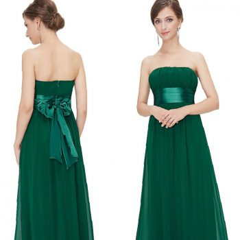 dark-emerald-green-bridesmaid-dresses-25-images