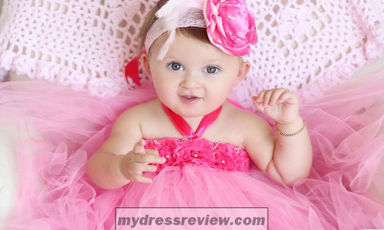 dresses-for-first-birthday-of-baby-girl-always-in