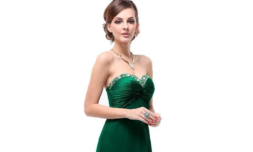 emerald-dresses-wedding-choice-2017