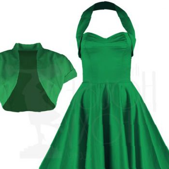 emerald-halter-dress-how-to-pick
