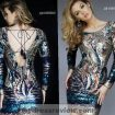 fall-homecoming-dresses-2017-different-occasions