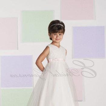 floor-length-dresses-for-girls-18-best-images