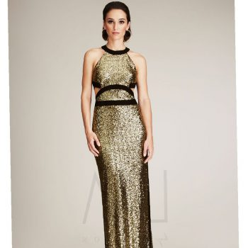 formal-dresses-black-and-gold-and-new-fashion