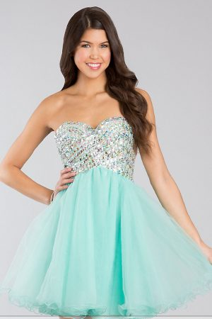 formal-dresses-for-short-people-where-to-find-in