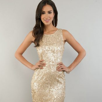 formal-sparkly-dresses-review-2017