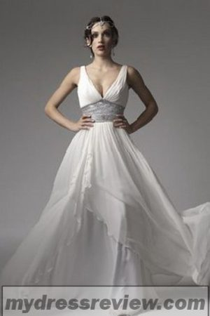 goddess-gowns-dresses-18-best-images