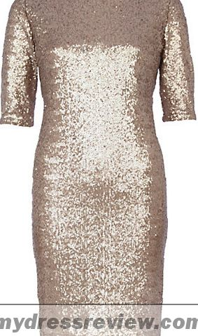 gold-sequin-dress-river-island-oscar-fashion