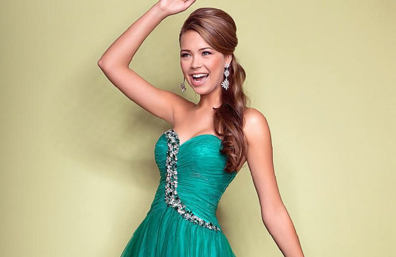green-and-blue-prom-dresses-popular-choice-2017