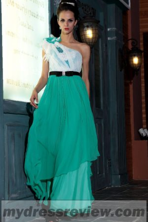 green-and-white-prom-dresses-be-beautiful-and-chic