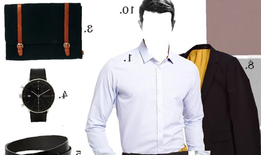 how-to-dress-boys-the-trend-of-the-year