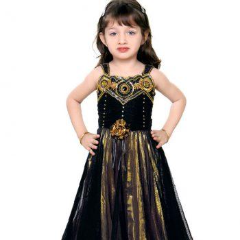 infants-party-wear-dresses-a-wonderful-start