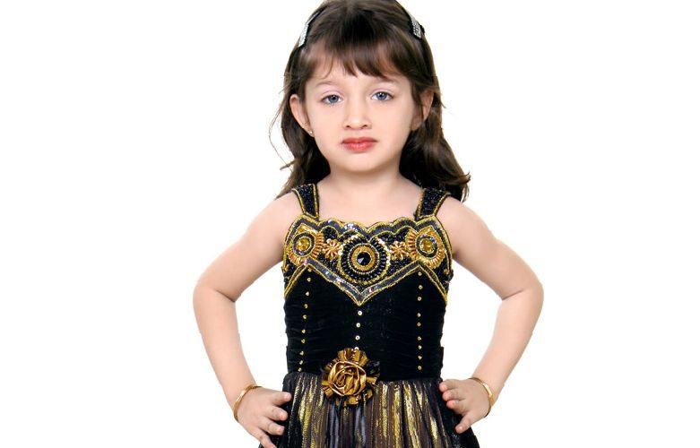 infants-party-wear-dresses-a-wonderful-start