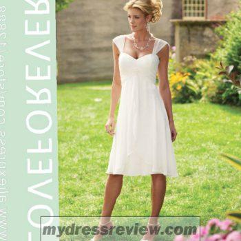 knee-length-beach-dresses-20-best-ideas-2017