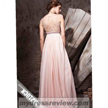 long-dresses-for-petite-women-make-your-life
