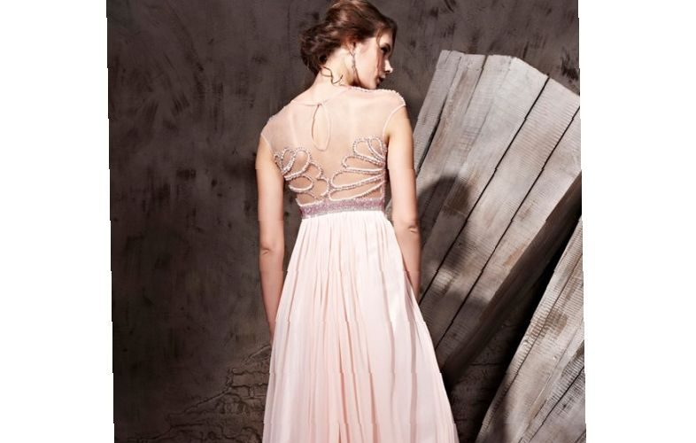 long-dresses-for-petite-women-make-your-life