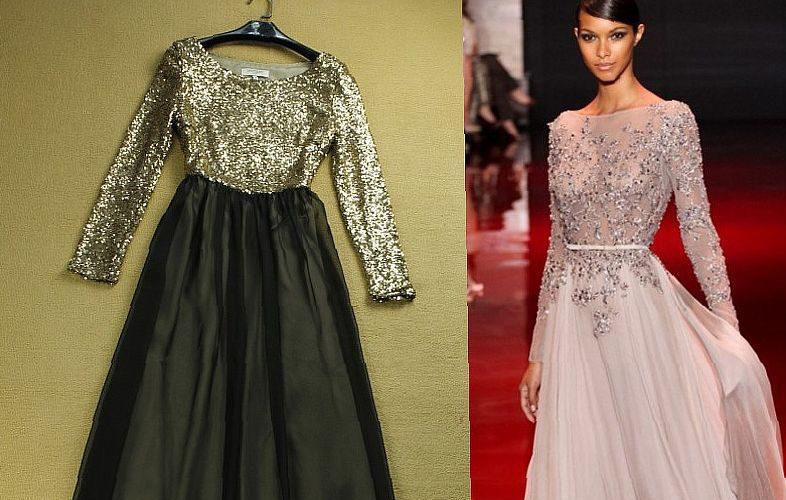 long-full-length-dresses-review-clothing-brand