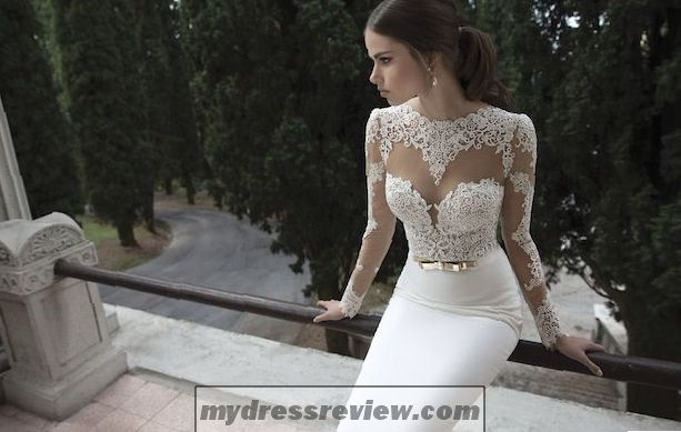 long-tight-lace-dresses-different-occasions