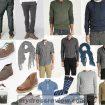 men-who-like-to-wear-dresses-20-best-ideas-2017
