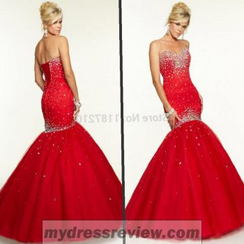red-backless-mermaid-prom-dress-and-style-2017