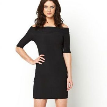 river-island-bodycon-dress-sale-fashion-show