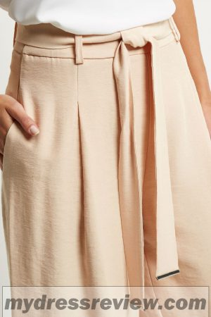 river-island-peach-dress-clothes-review