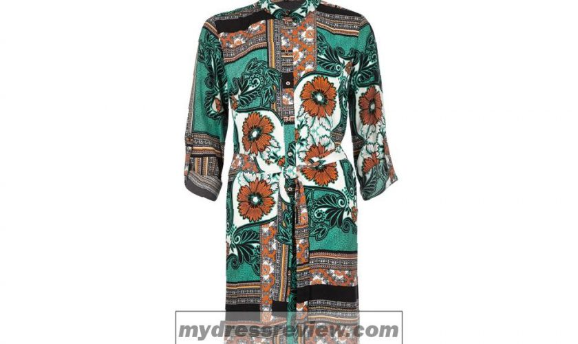 river-island-printed-shirt-dress-always-in-style