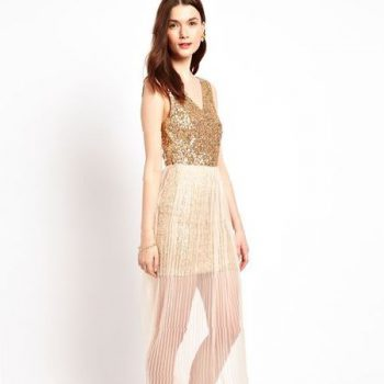 sequin-bodice-maxi-dress-where-to-find-in-2017